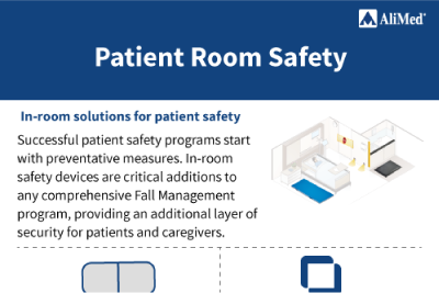 Patient Room Safety