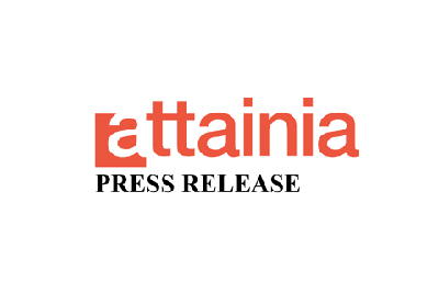 AliMed Joins the Attainia Product Catalog
