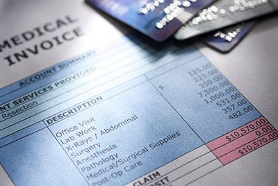 Improving Patient Payment Compliance in Orthopedic Practices