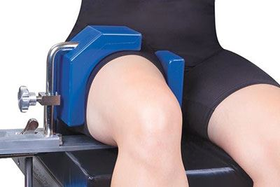 Knee and Hip Joint Surgical Products