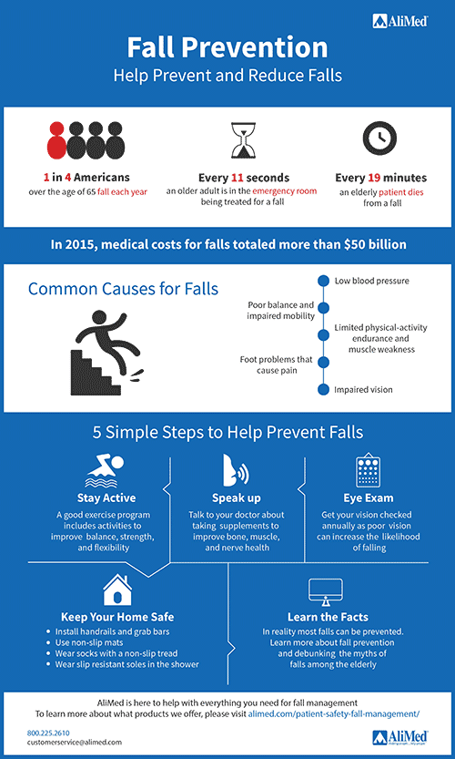 prevent the flu infographic