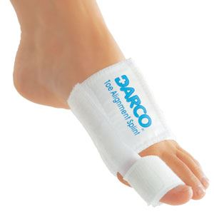 Forefoot Solutions