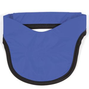 Radiation Protection Thyroid Shields