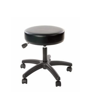 Clinical Stools and Seating