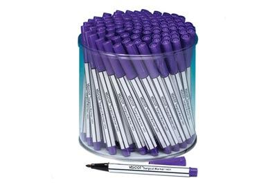 Mini Surgical Markers