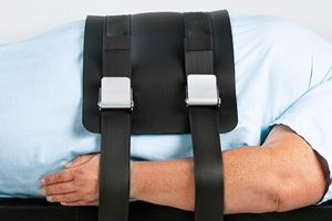 Proper Patient Positioning for Bariatric Patients
