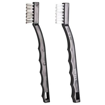 Miltex Instrument Cleaning Brushes