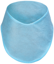 Disposable Thyroid Shields