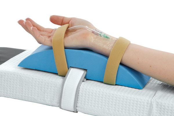 A-Line support splint