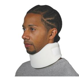 Cervical Orthoses (CO)