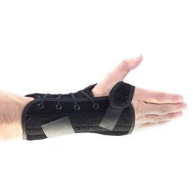 Hand and Wrist Splints and Braces