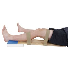 Knee Extension Systems