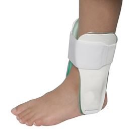 Pediatric Ankle Braces