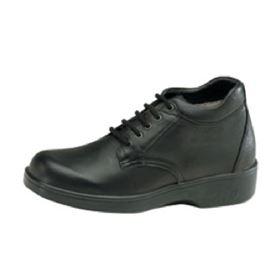 Diabetic Shoes Footwear Dme Diabetic Shoes Alimed