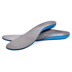 FREEDOM Orthotics