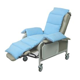 Geriatric Chairs and Accessories