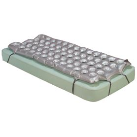 Pressure Injury Prevention Products