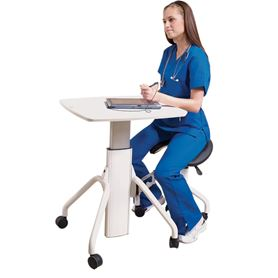 Healthcare Ergonomics