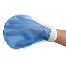 Patient Safety Mitts