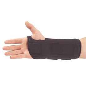 Wrist Wraps, Immobilizers & Supports