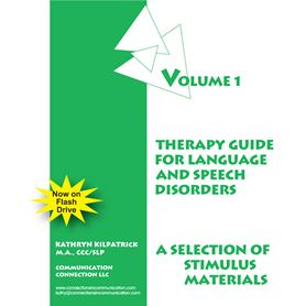 VNS Kilpatrick Therapy Guides