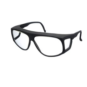 Radiation Protection Glasses, Fitovers