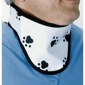 Veterinary Radiation Protection