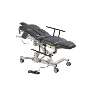 Imaging Tables & Chairs