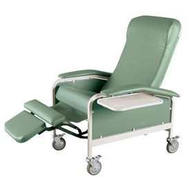 Bariatric Specialty Seating