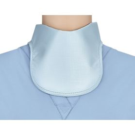 Hygienic Thyroid Shields