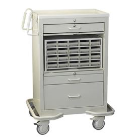 Medication Carts