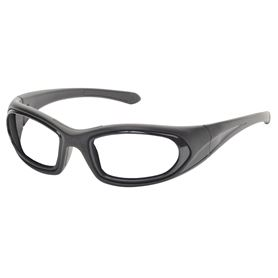 Radiation Protection Glasses, Classic Frames