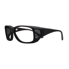 Fitovers Radiation Protection Glasses
