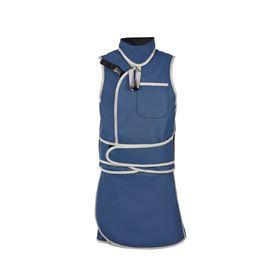 Lead xray vest lamontagne investments