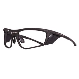 Rudy® Project Radiation Protection Glasses
