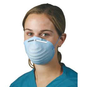 Medical Staff PPE