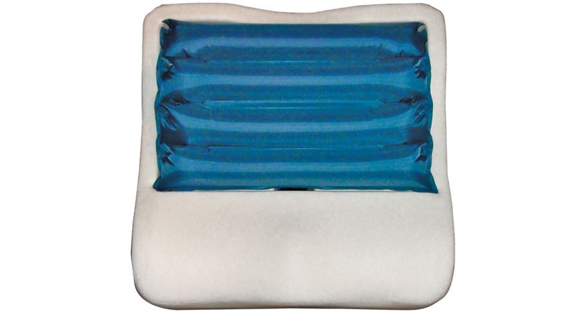 Chair-Air® 9700CAF Wheelchair Cushion