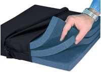 AliMed® High-Density Cushions