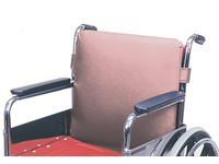 TCP® Solid Support Seat Back
