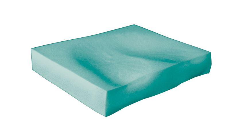 AliMed® Basic T-Foam™ Cushions