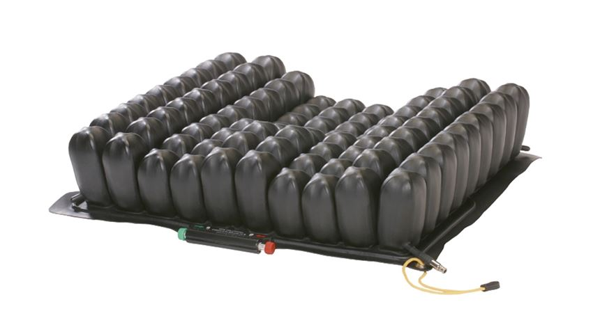 ROHO® CONTOUR SELECT™ Wheelchair Cushions