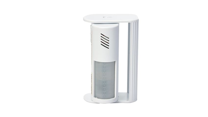 AliMed® Motion Detection Local Alarm