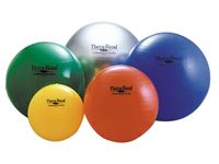 Thera-Band® Exercise Balls