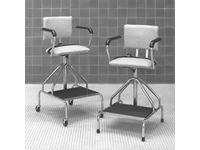 Adjustable Whirlpool Chairs