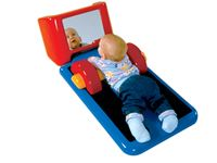 Tumble Forms2® Tadpole™ Multi-Use Pediatric Positioning System