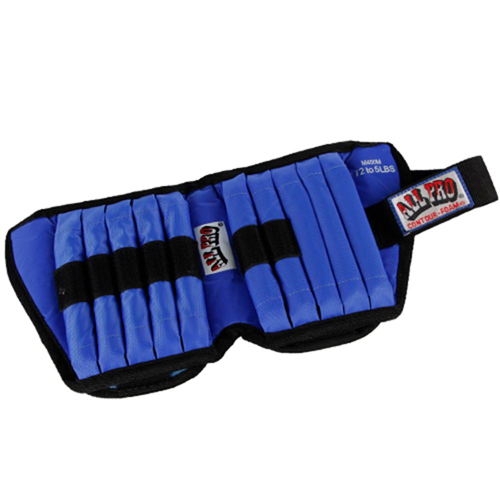 Best Adjustable Wrist Weights: Weights: Wrist Weights