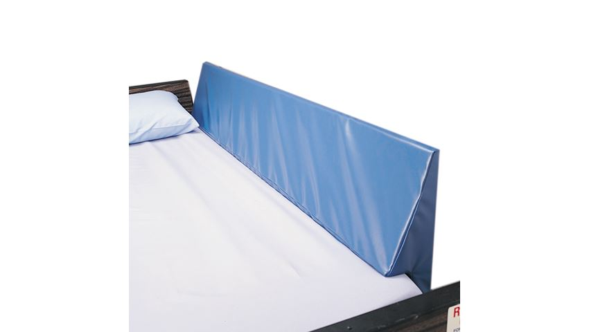 Bed Rail Pads Wedge Pads For Side Bed Rails