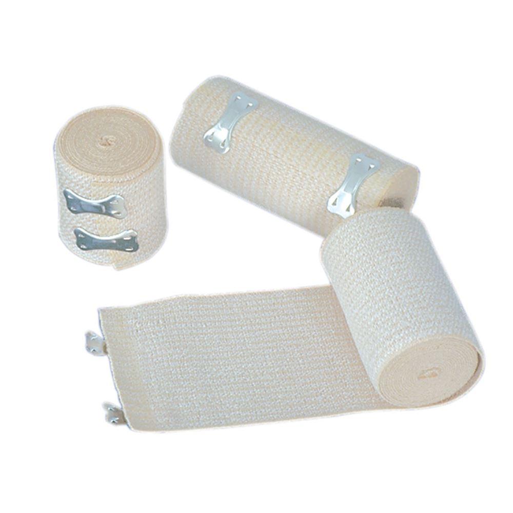 Standard Elastic Bandage