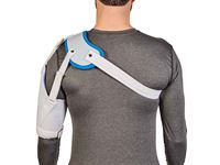 AliMed® Hemi-Shoulder Sling