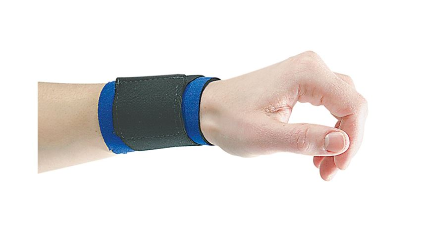 AliMed® Neoprene Wrist Wrap